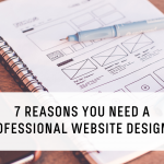 Why Is Web Design Important?