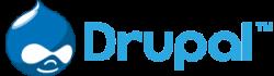 drupaltraining